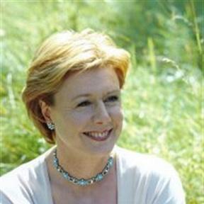 Diana Montague