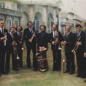 Philip Jones Ensemble