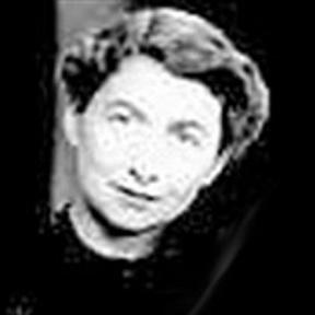 Ilse Weber