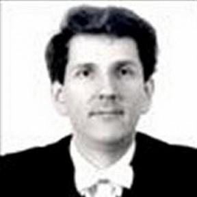 Julian Clarkson