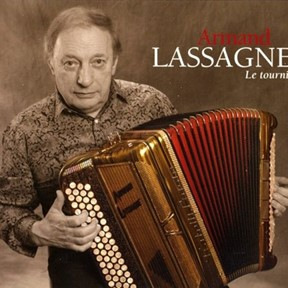 Armand Lassagne