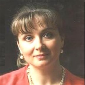Marinella Pennicchi