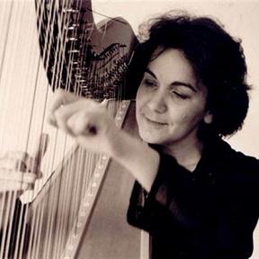 Maria Bildea