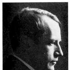 Sigurd von Koch
