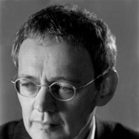 Kay Johannsen