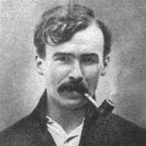 George Butterworth