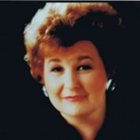 Susan Mcculloch