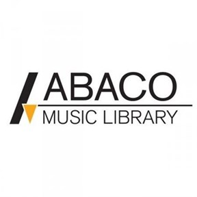 Abaco Music Library