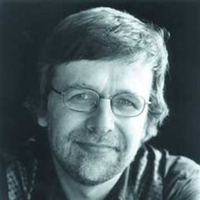 Timothy Roberts