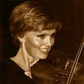 Tatjana Grindenko