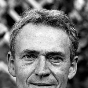 Russell Smythe