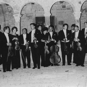 Orchestre Pro Arte de Munich