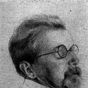 Alexander Gretchaninov