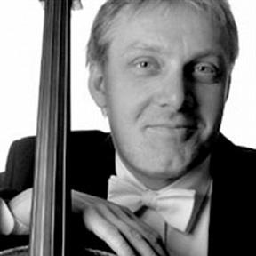 Mats Rondin