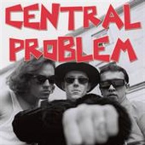 Central Problem