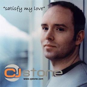 CJ Stone