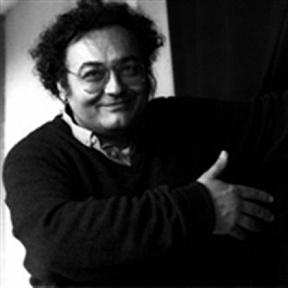 Ernst Gröschel