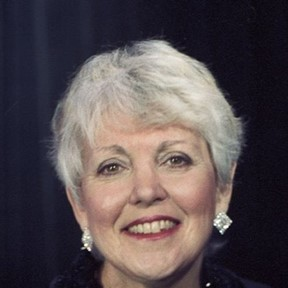 Wesla Whitfield