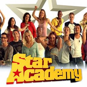 Star Academy 5