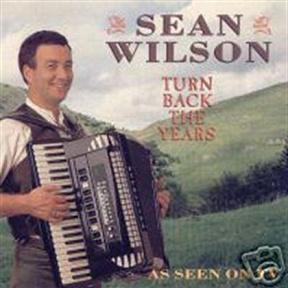Sean Wilson