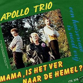 Apollo Trio