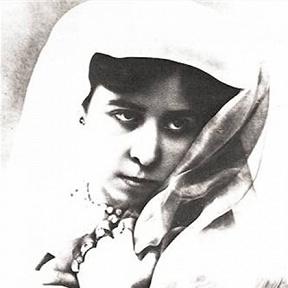 Maria Galvany
