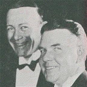 Billy Jones & Ernest Hare