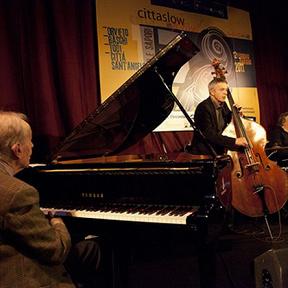 Renato Sellani Trio