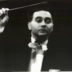 István Kertész