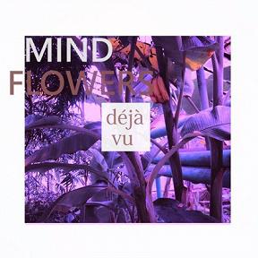 Mind Flowers