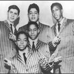 Lewis Lymon & the Teen Chords