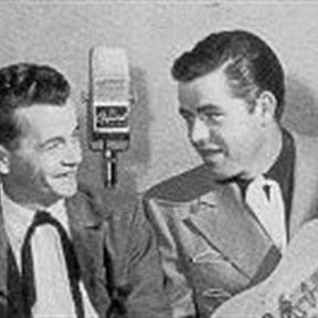 Speedy West & Jimmy Bryant