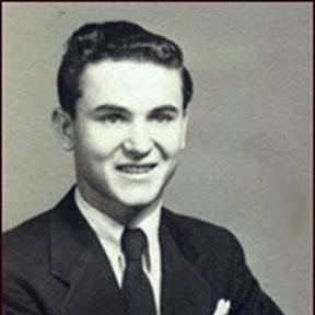 Frank Cathey