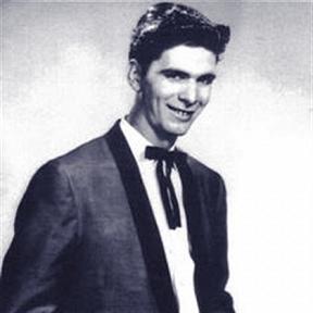 Carl Mann & the Kool Kats