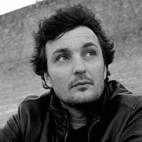 Ludovic Tézier