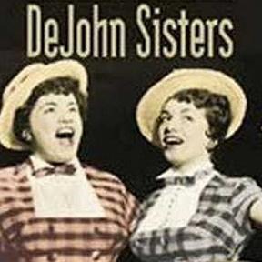 The Dejohn Sisters