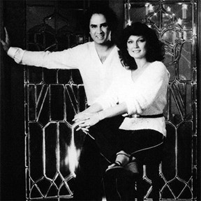 Michael & Stormie Omartian