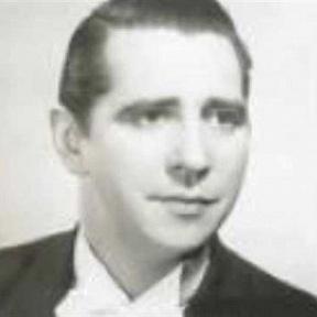 Richard Verreau