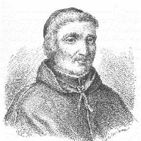 Arbeau Thoinot