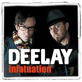 Deelay