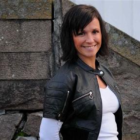 Hanne Mette