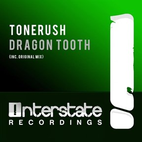Tonerush