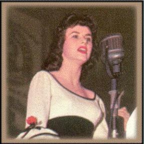 Margie Bowes