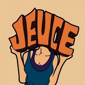 Jeuce