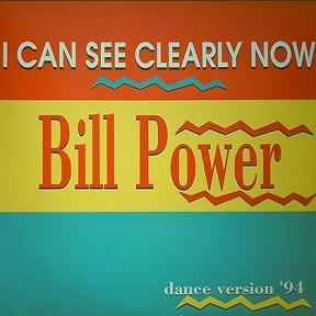 Bill Power
