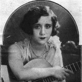 María Luisa Anido