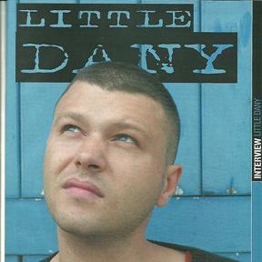 Little Dany