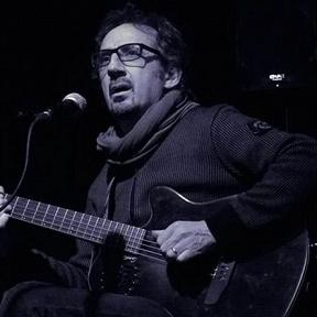 Claudio Tuma