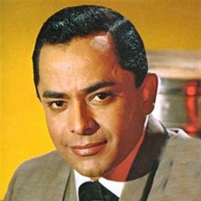 Tito Rodríguez
