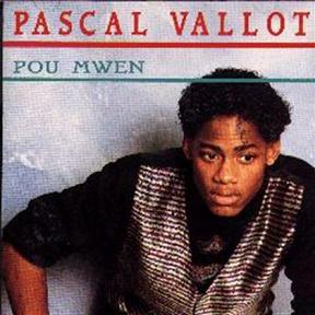 Pascal Vallot